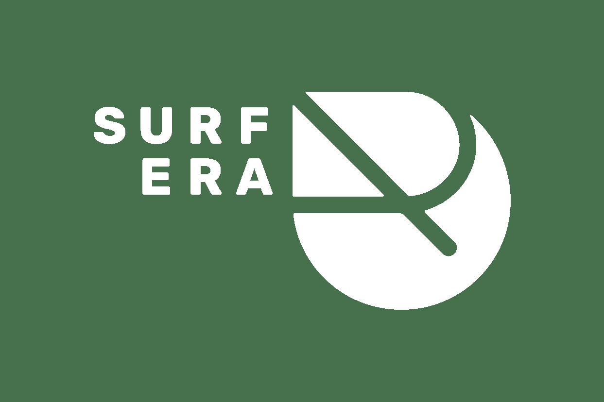 SURF ERA BERLIN